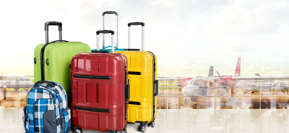 Baggage Regulations