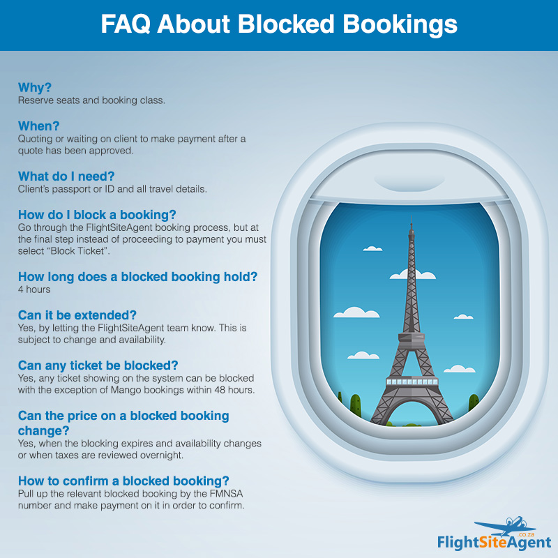 Blocked-bookings-FAQ