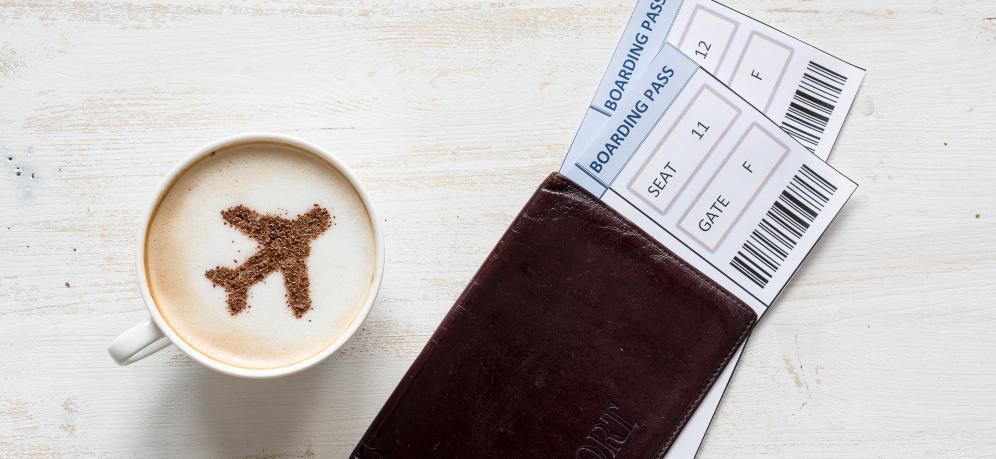 Understanding Booking Classes