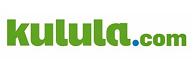 KULULA