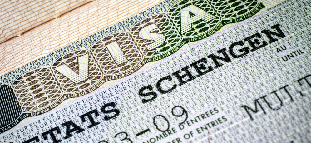 Schengen Visas: The Facts