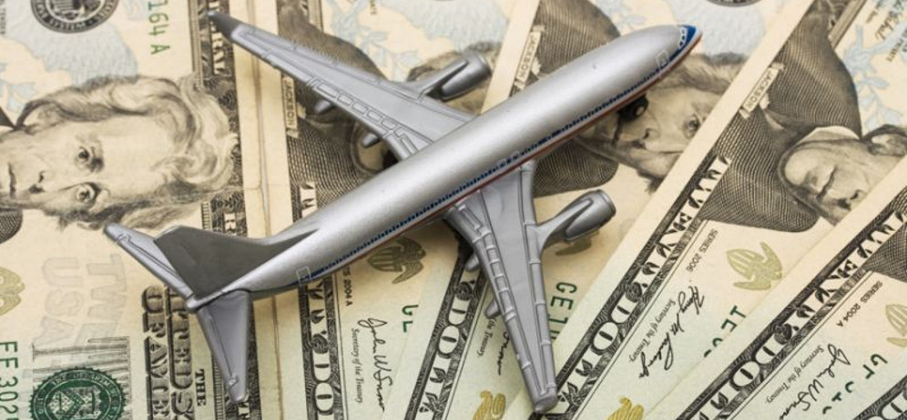 FAQ: Why Do Airfares Change?