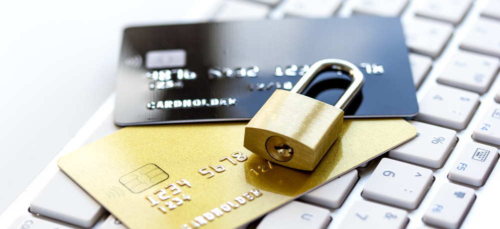 FAQ: How Do I Avoid Online Fraud?