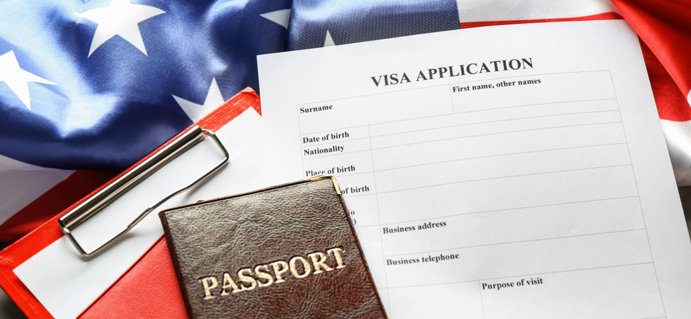 US Visas: The Facts