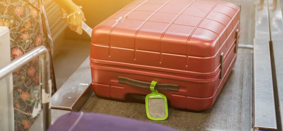 FAQ: Will free checked luggage soon to be a thing of the past?